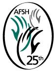 AFSH25_logo1_final