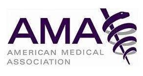 AMA_Logo4
