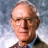 Harold E. Kleinert, MD
