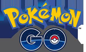 PokemonGO.png