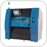PXL 3D Printer
