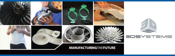 3D Printer Buyer