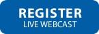 Register Live Webcast