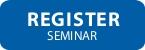 Register Now for Seminar