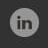 3D Systems LinkedIn