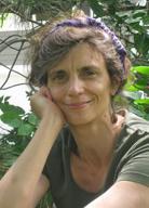Alessandra Lynchsm