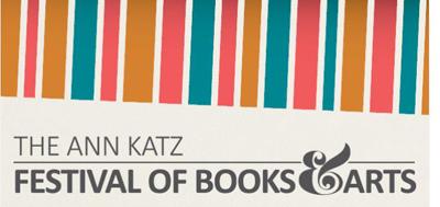 Ann Katz Festival