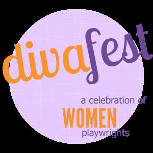 Diva_Fest_Logo_2015_1_0