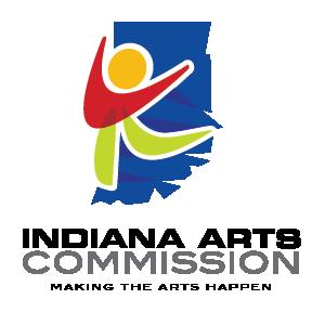 IAC_Logo_4c_-_WEB