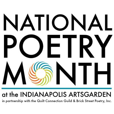 Poetry-Month-at-the-Artsgarden-400x400
