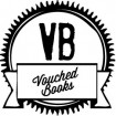 Vouched-Books-e1404866766447