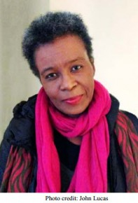 claudia-rankine-photo-197x290