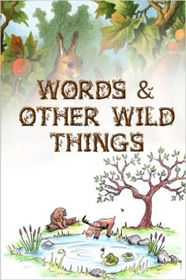 wordsotherwild