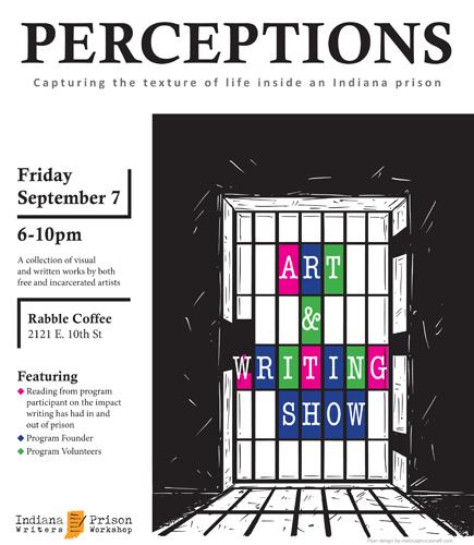 Art Show Prison Flyer_6