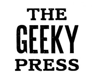 Geeky Press