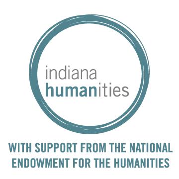 Indiana_HumanitiesBIGNEH