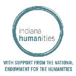 Indiana_HumanitiesSm