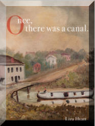 Once There Was a Canal