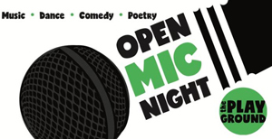 Open-mic-at-the-playground