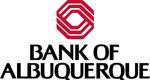 Bank of ABQ