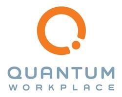 QuantumWorkplaceLogo