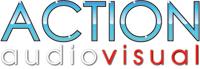 Action Audio Visual