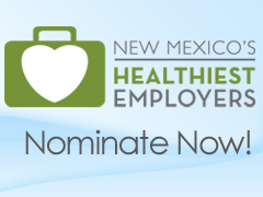 Nominate your company today!