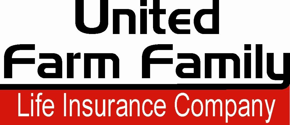 UFFL Logo