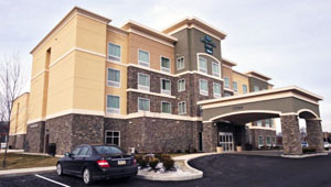 DW RS 020-1 Homewood Suites by Hilton Fairlawn Akron Ohio 2014 07