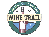 Chaut-lake erie wine trail