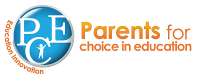 PCE_logo_NEW_FINAL400