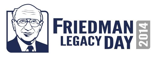 FriedmanLegacy2014