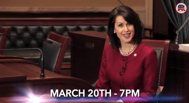 caucus2014
