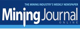 Mining Journal_logo