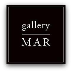 GalleryMARlogo