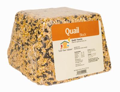 Quail-Block-web