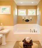Quoizel-bathroom-small