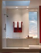 TechLtg-bathroom-2