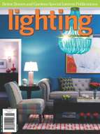 Lighting 2013