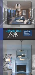 LightingYourLife-1