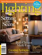Copy of LightingMag2010