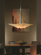 1-HubbardtonForge-VortisPendant