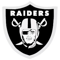 oakland_raiders_3885