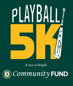 Play-Ball-5k-logo
