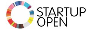 logo_startup-open
