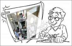 maker_video2