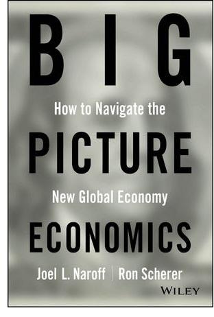 Big Picture Economics