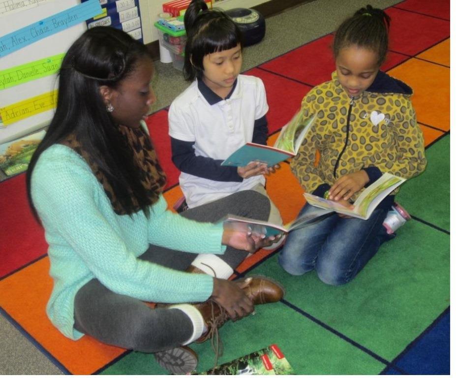 Forest Park_USF reading program 2
