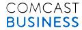 CoMorning Editionast logo