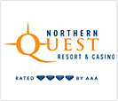 Northern-Quest-Sponsor-Logo